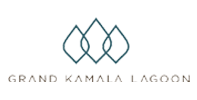grand-kamala