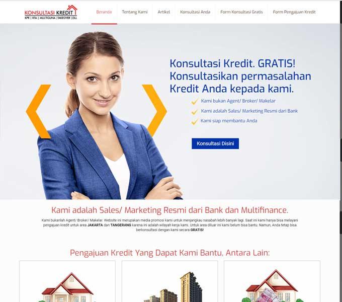 28-konsultasi-kredt-gratis