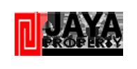 1.jaya-pro